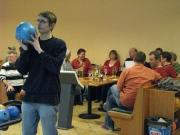 Bowling 2008_2