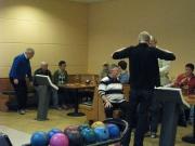 Bowling 2008_3