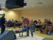 Bowling 2008_6