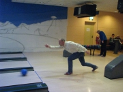 Bowling 2008_9