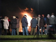Osterfeuer 2008_11