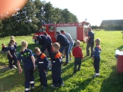 Feuerwehrtag 2011_10