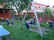 Feuerwehrtag 2011_2