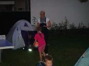 Feuerwehrtag 2011_7