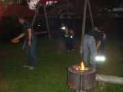 Feuerwehrtag 2011_8