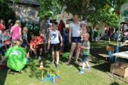 kinder und sommerfest 2015_19