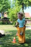 kinder und sommerfest 2015_23