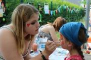 kinder und sommerfest 2015_8