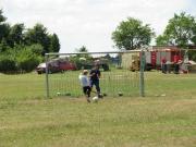 Kreiszeltlager 2008_10