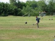 Kreiszeltlager 2008_11