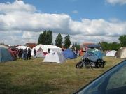 Kreiszeltlager 2008_15