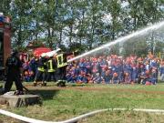 Kreiszeltlager 2008_26