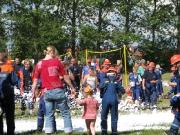 Kreiszeltlager 2008_29