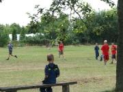 Kreiszeltlager 2008_2