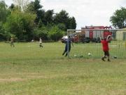 Kreiszeltlager 2008_6