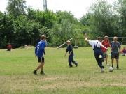Kreiszeltlager 2008_8